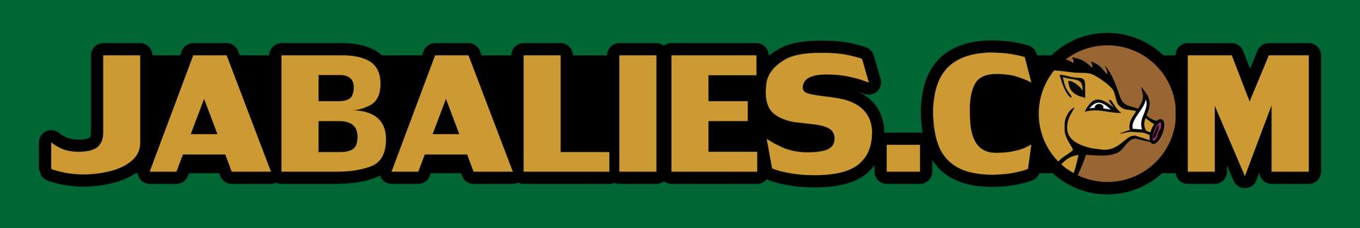 logo jabalíes